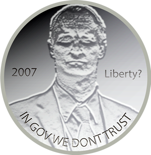 ccl coin