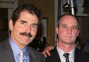 John Stossel Interview
